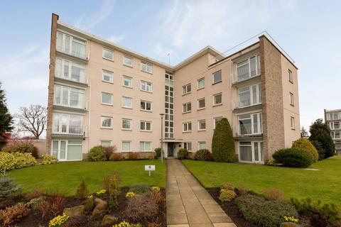 3 bedroom ground floor flat for sale - 6/3 Succoth Court, Edinburgh EH12 6BY