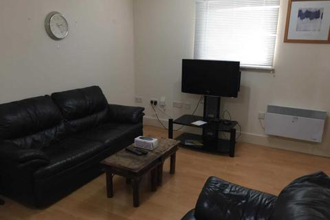 2 bedroom apartment to rent - Aspect, Queen Street, Cardiff City Centre, Cardiff