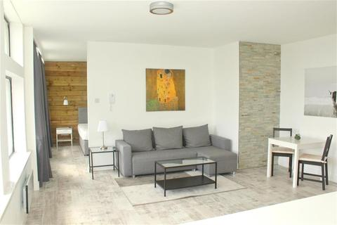 1 bedroom apartment for sale - City Heights, Victoria Bridge Street, Salford, M3 5AS