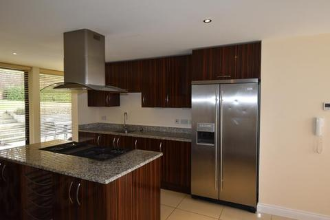 2 bedroom apartment to rent - Lydia Court, Cranmer Street, Mapperley Park, Nottingham, NG3 4GH