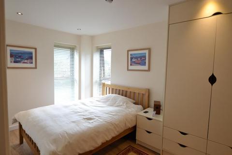 2 bedroom flat to rent - Christonian Court, Bridgford Road, West Bridgford, Nottingham, NG2 6AN