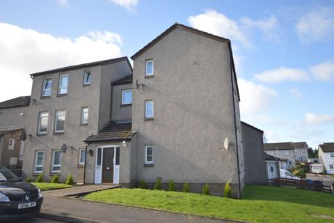 Studio for sale - 23 Spynie Place, Bishopbriggs, G64 1JA
