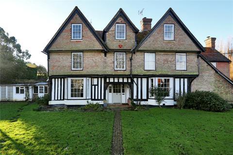 6 bedroom house to rent - Churn Lane, Horsmonden