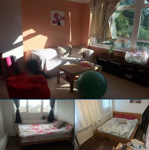 3 bedroom apartment to rent - Manchester Roada, Crossharbout/Isle of Dogs