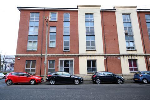 2 bedroom flat for sale - 2 Alexandra Gate, Dennistoun, G31