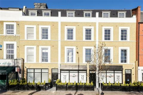 Property for sale - Harrow Road, LONDON