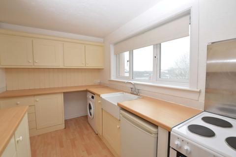 2 bedroom flat to rent - Salisbury, Calderwood, East Kilbride, South Lanarkshire, G74 3QE