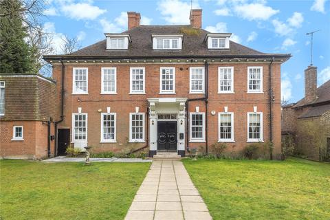 3 bedroom apartment for sale - Frithwood Avenue, Northwood, Middlesex, HA6