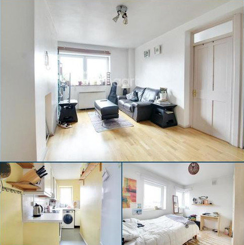 3 bedroom flat to rent - Digby Street, Bethnal Green, E2