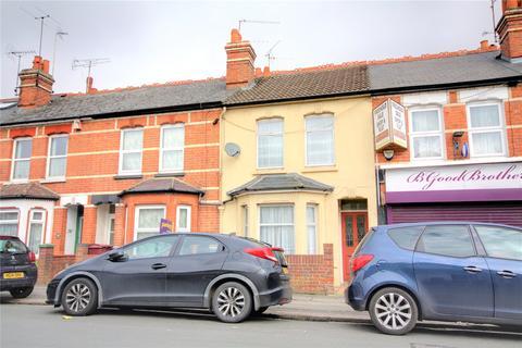 3 bedroom terraced house for sale - Norfolk Road, Reading, Berkshire, RG30