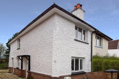 3 bedroom semi-detached house for sale - Hillcrest Road, Parkstone, Poole