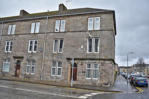 1 bedroom ground floor flat for sale - 11A  Castlegreen Street, Dumbarton, G82 1HN