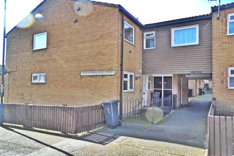 2 bedroom apartment for sale - Northumberland St, Normanton