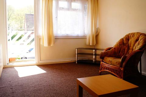 1 bedroom flat to rent - Hobs Meadow, B92