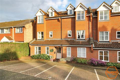 1 bedroom apartment for sale - Dorchester House, Hasletts Close, Tunbridge Wells, Kent, TN1