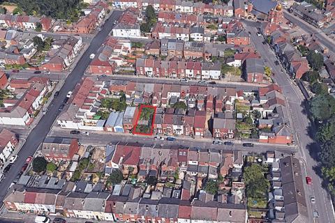 Plot for sale - Castle Street, Southampton, Hampshire, SO14