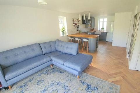 3 bedroom end of terrace house for sale - Vauxhall Road, Vauxhall, Liverpool, Merseyside