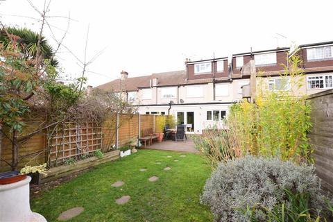 4 bedroom terraced house for sale - Dorchester Close, Dartford, Kent