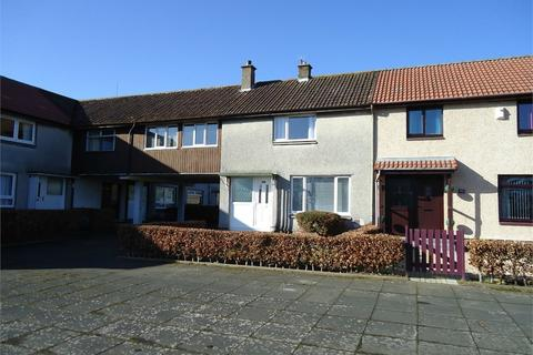 2 bedroom terraced house for sale - Auchmuty Road, Glenrothes, Fife
