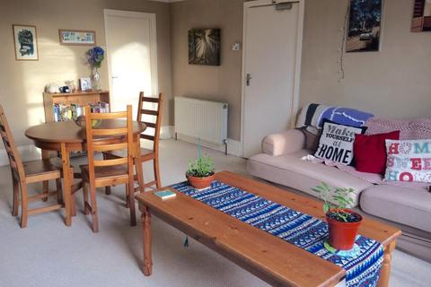 1 bedroom apartment to rent - Spring Road