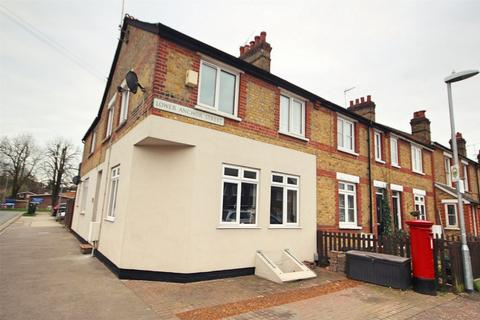 2 bedroom maisonette for sale - Lower Anchor Street, CHELMSFORD, Essex