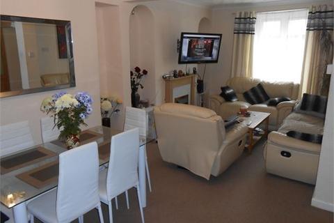 2 bedroom terraced house to rent - Hafod Street, Hafod, Swansea, SA1 2HA