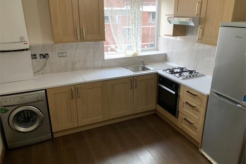 1 bedroom flat to rent - Lewisham High Street, Lewisham, London, SE13 6JG