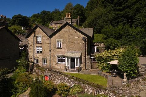 2 bedroom cottage for sale - Thyme Out, 3  Birkhead Cottages, Troutbeck, Cumbria, LA23 1PQ