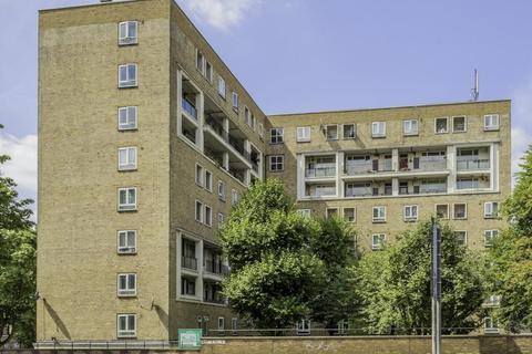 2 bedroom flat to rent - Langhorne Court