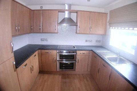2 bedroom flat to rent - Manor Court, 400 Groby Road, Leicester, LE3 9QB