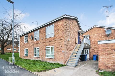 2 bedroom flat for sale - Sun Lane, Norwich