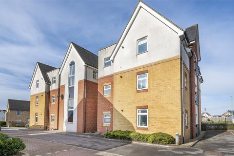 2 bedroom flat for sale - Merlin House, Creeting Road East, Stowmarket, Suffolk