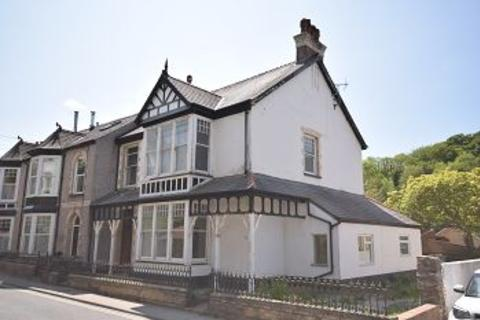 6 bedroom house to rent - King Street, Combe Martin EX34 0AH