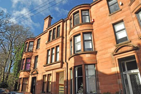 3 bedroom flat for sale - 2/2, 28 Mansionhouse Road, Langside, G41 3DN
