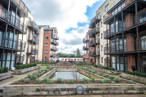 2 bedroom apartment for sale - Tanners Wharf, Bishop's Stortford, Hertfordshire, CM23