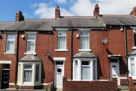 3 bedroom terraced house for sale - Montague Street, Newcastle upon Tyne