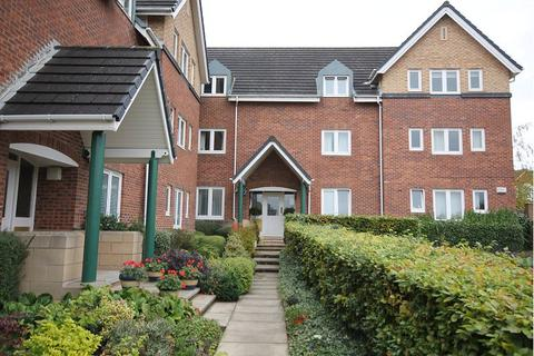 2 bedroom flat to rent - Middlewood Drive East, Wadsley Park Village, Sheffield, S6
