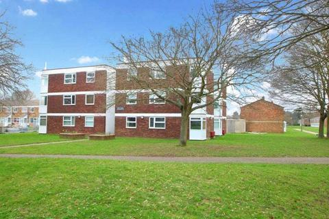 2 bedroom apartment for sale - Charter House, Ebony Close, Colchester