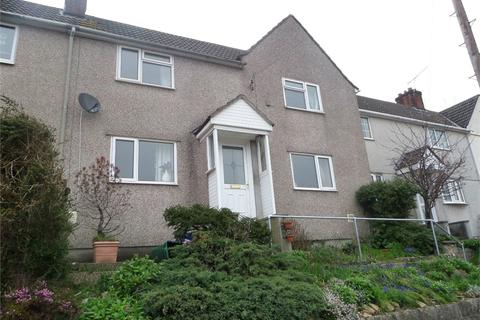 3 bedroom terraced house to rent - Green Street, Chepstow