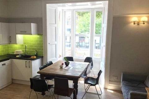 7 bedroom property to rent - Whiteladies Road, Clifton, Bristol