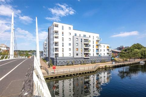 2 bedroom apartment for sale - Wherry Road, Norwich, Norfolk