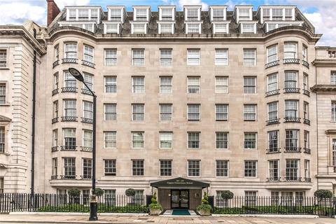 3 bedroom flat to rent - Eaton House, 39-40 Upper Grosvenor Street, Mayfair, London