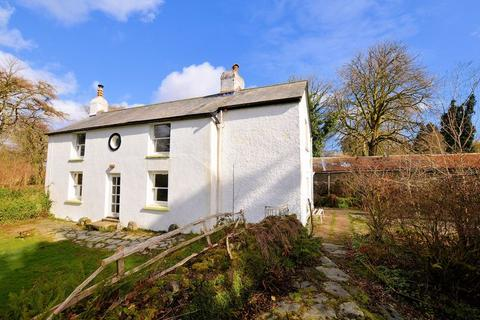 Search Detached Houses For Sale In Dartmoor Forest | OnTheMarket
