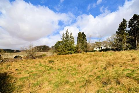 4 bedroom cottage for sale - Cash Buyers Only for this Duchy Cottage with Paddock