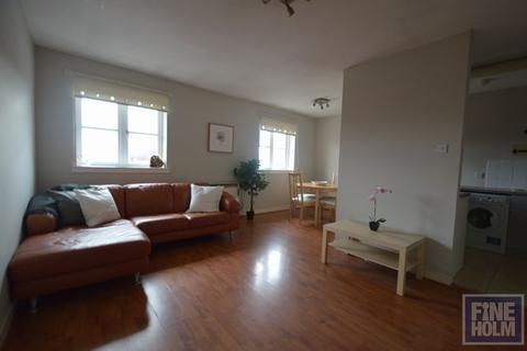 1 bedroom flat to rent - Claythorn Street, Glasgow Green, GLASGOW, Lanarkshire, G40