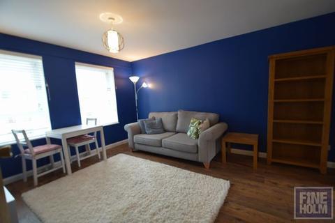2 bedroom flat to rent - Albion Gate, Merchant City, GLASGOW, G1