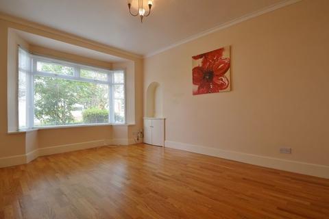 3 bedroom semi-detached house to rent - Netherpark Avenue, NETHERLEE, GLASGOW, Lanarkshire, G44