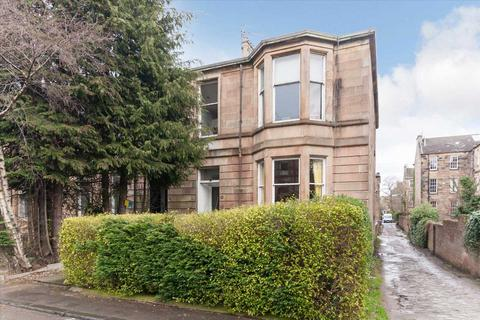 2 bedroom apartment for sale - Marywood Square, Strathbungo, GLASGOW