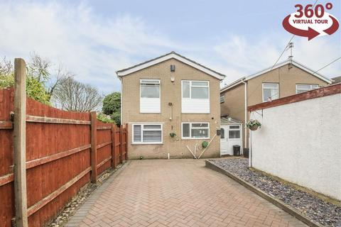 4 bedroom detached house for sale - Waun Fach, Cardiff, REF# 00006432 - View 360 Tour at
