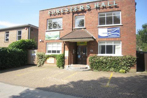 2 bedroom flat to rent - Chase Side, Enfield, Middx.